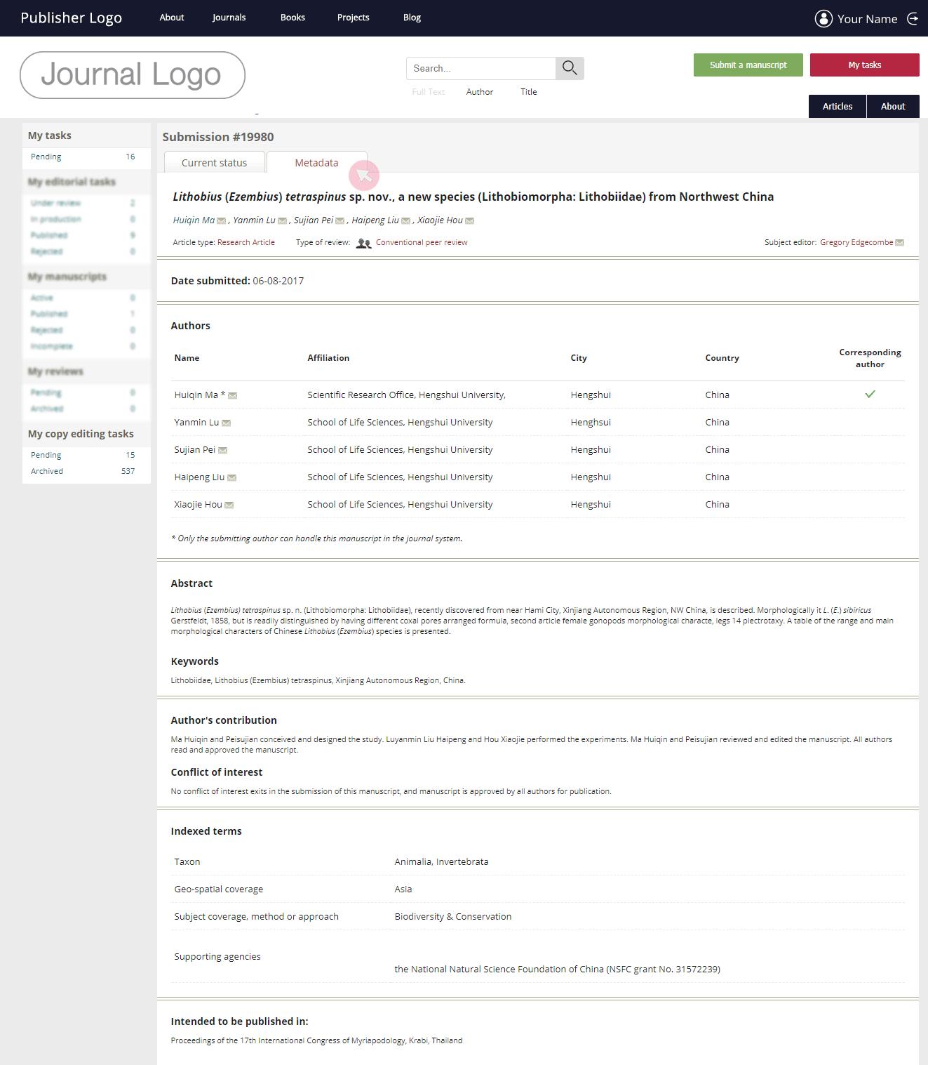 https://arphamanual.pensoft.net/i/manual/CE_metadata.png